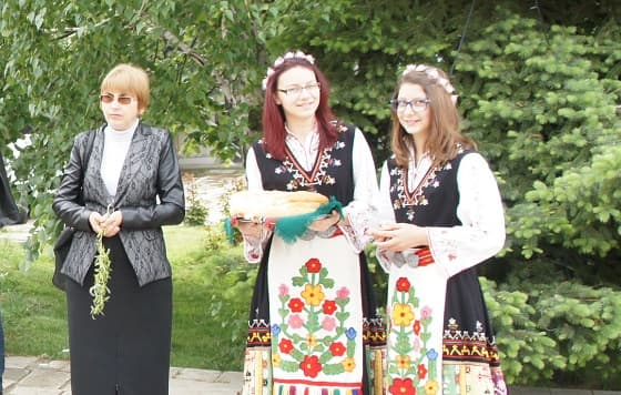 Muglizh-praznik5-min